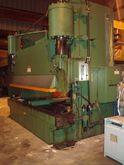 Used 1998 350 Ton x