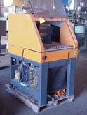 Elmar Wessel KG Model LBA 805 G