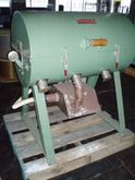 Used 4 KW Thermcraft