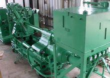 Used 700 Ton Loewy E