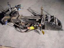 10 ga Press Room Equipment S15-