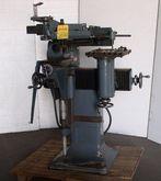 ALEXANDER Model 3A Pantograph /