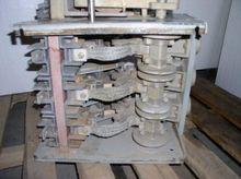 WESTINGHOUSE Type LF-25H230 AC
