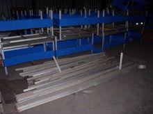 80/20 inc. Aluminum Extrusions