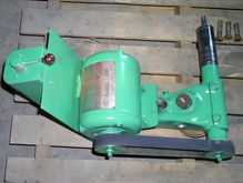 1/2 HP Dumore Tool Post Grinder