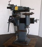 Used ALEXANDER 3A Pa