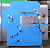 "Used 36"" TANNEWITZ 3"
