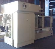 Used 450 Ton HPM Hyd