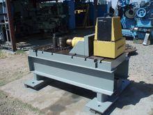 Used 150 Ton Custom