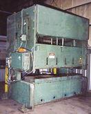 150 Ton Rousselle Model G2-150