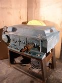 20 HP Reeves Variable Speed Dri