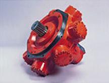 Used Kawasaki Heavy