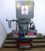 Used Danly Pneumatic