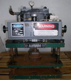 Used 2 Ton Danly Air