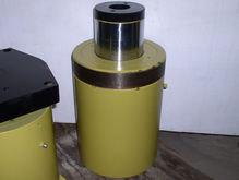 Enerpac R5006 Hydraulic Cylinde