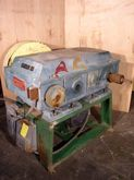 20 HP Reeves Variable Speed Dri