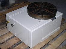 """15"""" SMW RT375VN CNC Rotary Tabl"""