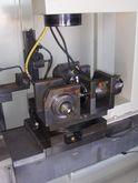 Voumard / Hardinge CNC Internal