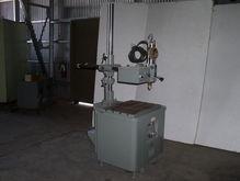 26-Amp Electro Arc 2DBQT Metal
