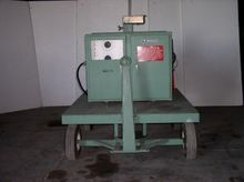12 KJ Magneform Model 7000SPL P