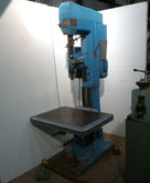 Avey Drill Press; Floor Model