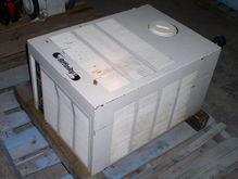 1 kW Affinity Model RAA-003B-BE