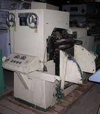 """16"""" Kohler Bruderer Model 30400"""