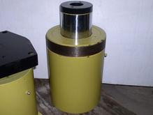Enerpac Model R5006 Hydraulic C