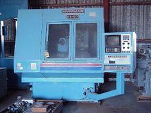 Huffman HS87R Tool & Cutter Gri