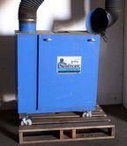 ElectroAir Model SP-2 Sourcer A