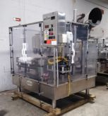 Specialties Filler AWFS-185R 55