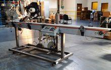 Auto Labe 110S 4599