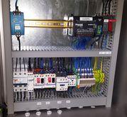 Fomaco FBM500 5202