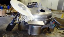 Kramer-Grebe VSM 325 4070