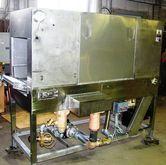 Cryovac 6570 BFT 3175