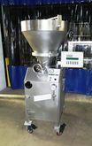 Vemag R500 5234