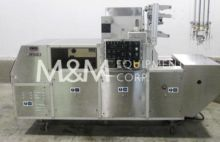 Used Ross A 20 4136