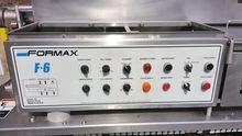 Formax PFM 6 5381