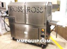 Ross C 700 Tendercube 4536