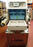 Ulma Smart 500 5007