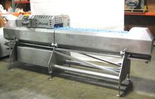 Marel TSM2-C165 Profiler 3360