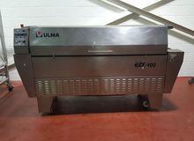 Ulma HRX 400 T3036