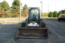 Used Bobcat Construction for sale in Michigan, USA | Machinio