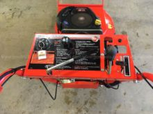 Used Brush Mower For Sale John Deere Equipment Amp More