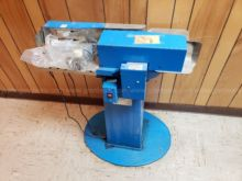 Used Mailing Machines for sale  Kirk Rudy equipment & more | Machinio