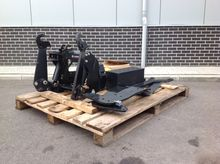 Used ZUIDBERG FRONTH