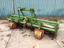 Used 2000 CELLI K305