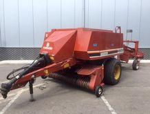 Used 1989 FIAT AGRI-