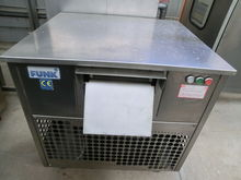 Flake ice machine Funk F 300