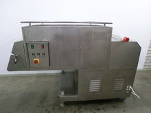 Used Mixer M 500 in